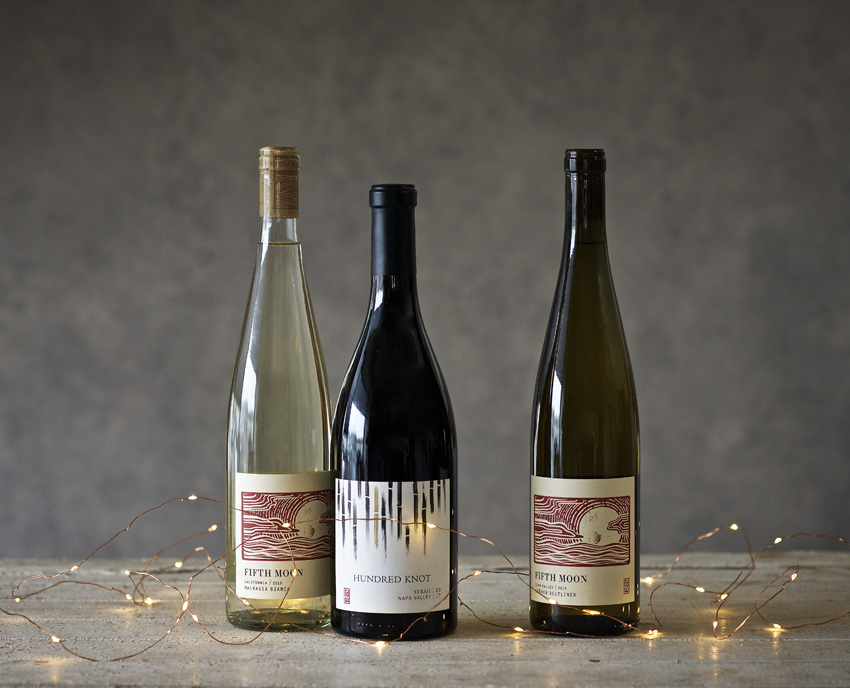 conversation starter trio wines