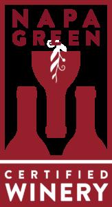 Napa green winery
